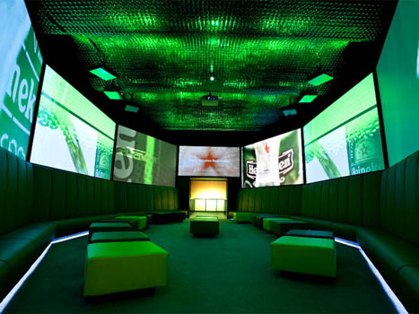 Quirky Museums In Amsterdam