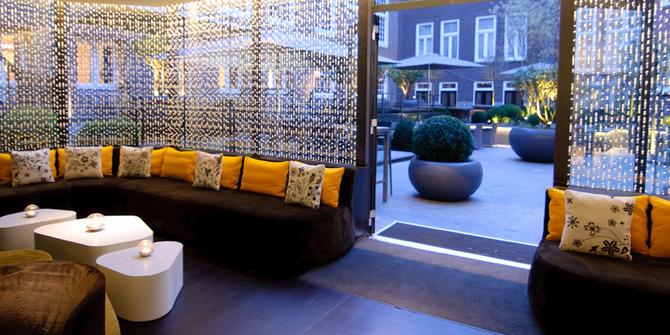 Photo 4 of Hotel Sofitel The Grand Hotel Sofitel The Grand