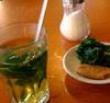 De Balie Grand Cafe