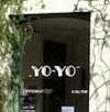 YoYo Coffee Shop