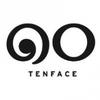 Tenface