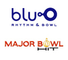 Major Bowl Hit
