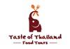 Taste of Thailand Food Tours