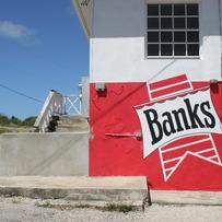 Bank's Beer