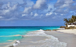 Barbados Beaches