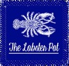 The Lobster Pot logo