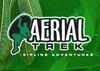 Aerial Trek