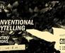 Cheap Cuts Documentary Film Festival