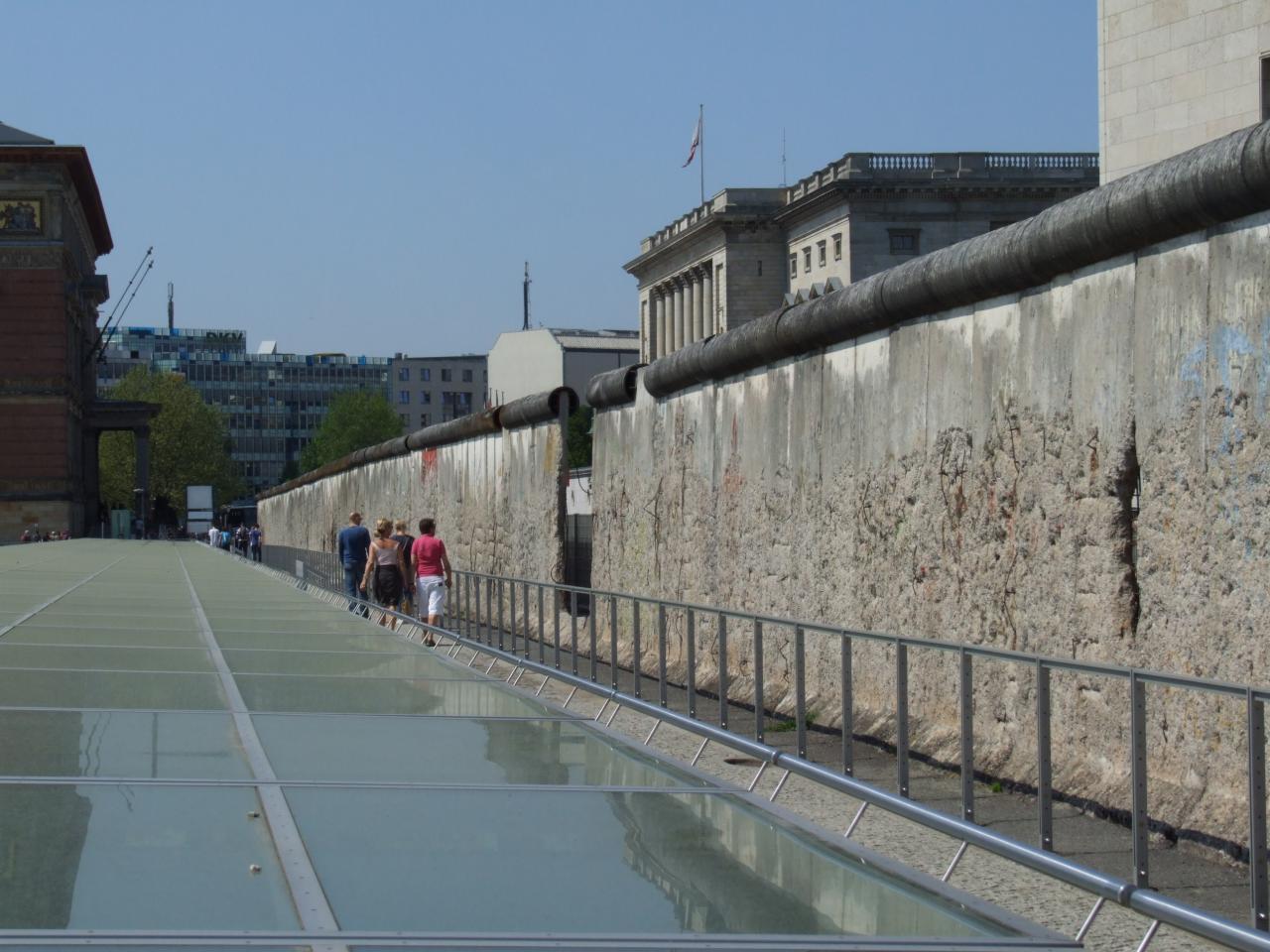 Photo 1 of Berlin Wall Berlin Wall