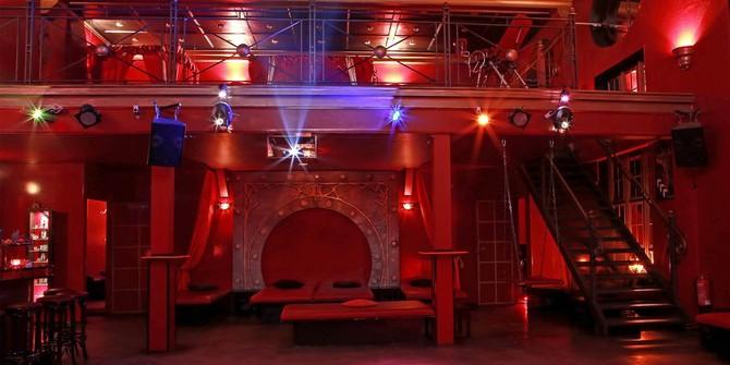 insomnia berlin germany local life. Black Bedroom Furniture Sets. Home Design Ideas