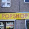 Popshop logo