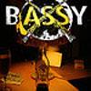 Bassy Cowboy