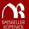 Ratskeller Koepenick