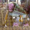 Arikalex Miniature Museum