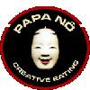 Papa No