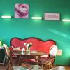 Cafe Rosenduft