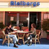 Bleibergs