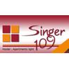 Singer 109