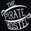 Pirate Hostel