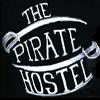 Pirate Hostel logo