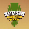 Amaryl City Hotel