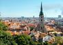 Bratislava Slovakia- Interactive Guide