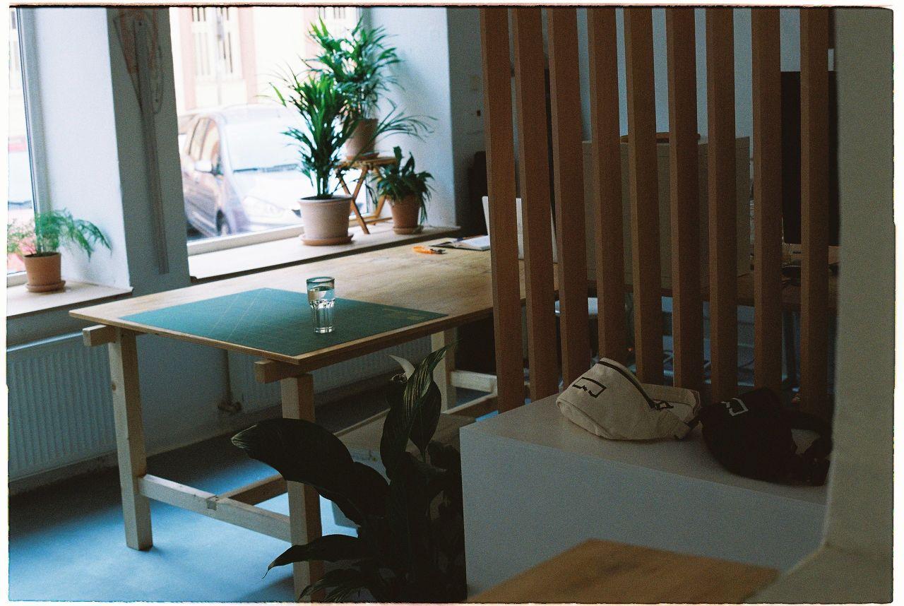 Photo 2 of PAKTA STUDIO