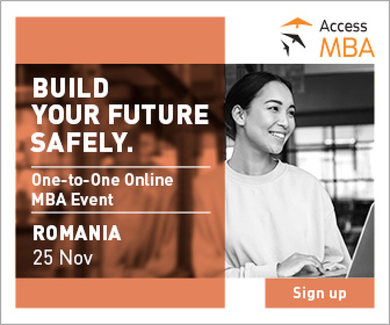 Resetare ONLINE Access MBA