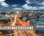 Top International Masters Event in Bucharest