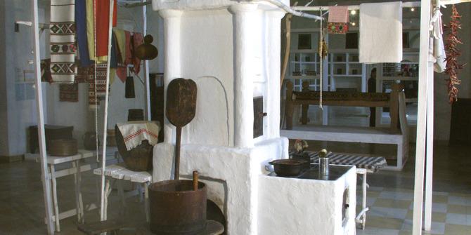 Photo 4 of Peasant Museum Peasant Museum