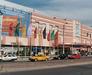 Bucaresti Mall