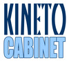 Kineto Cabinet