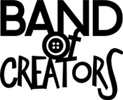 Band of Creators