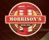Morrison's Opera