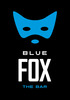 Blue Fox The Bar