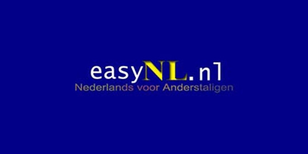 Dutch language course
