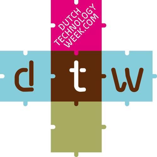 TUeXperience (DTW)