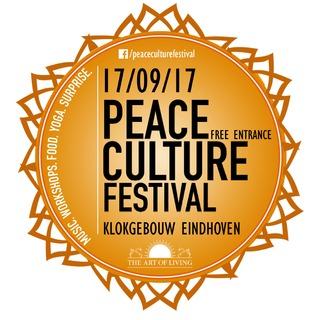 Peace Culture Festival
