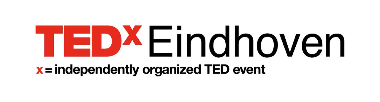 TEDxEindhoven Salon event 2019: Moonshots for Healthcare
