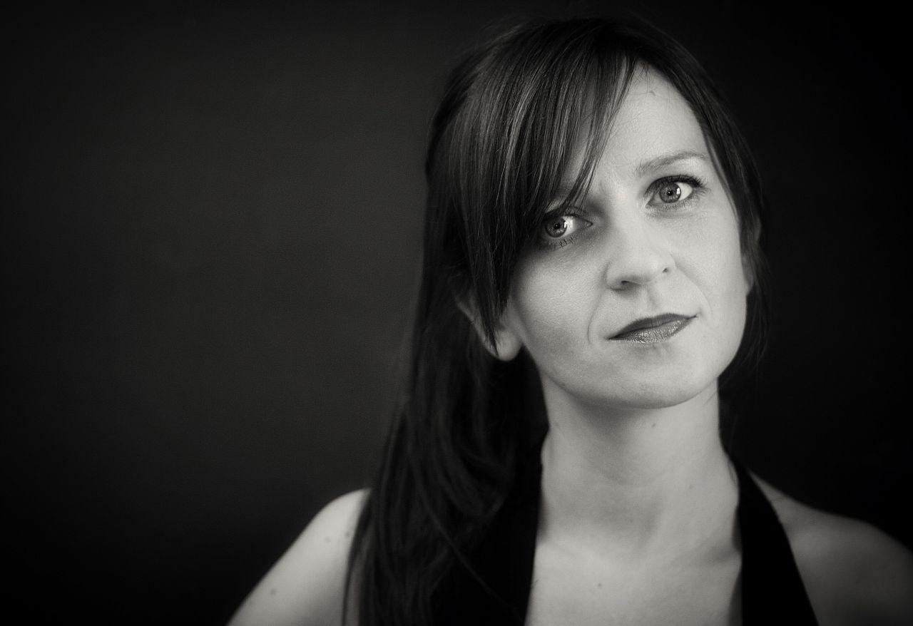Goska Isphording: Harpsichord and electronics
