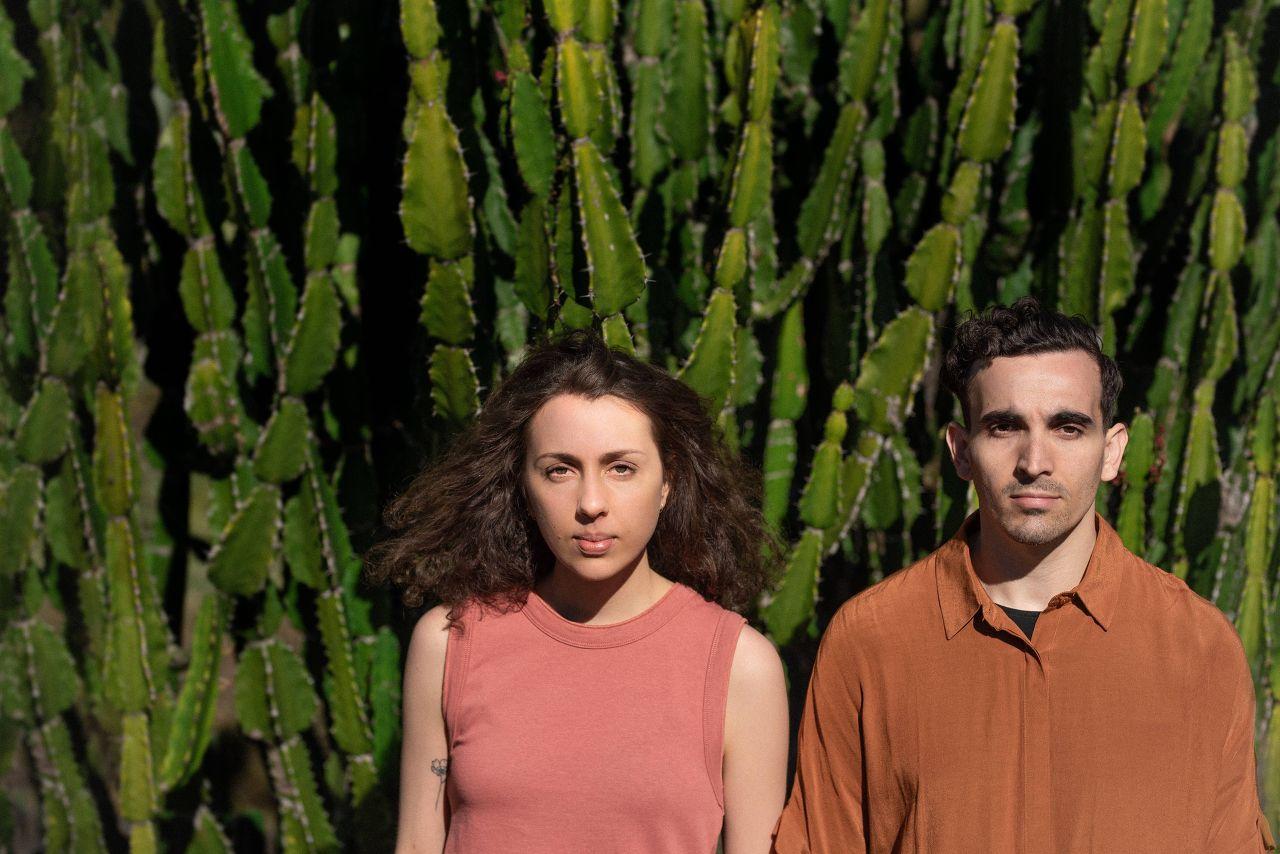 MeatShell: experimental-folk