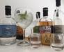 Workshop Herbal Liqueur