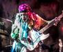 Randy Hansen plays Jimi Hendrix