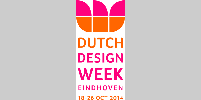 Time for Dutch Design!