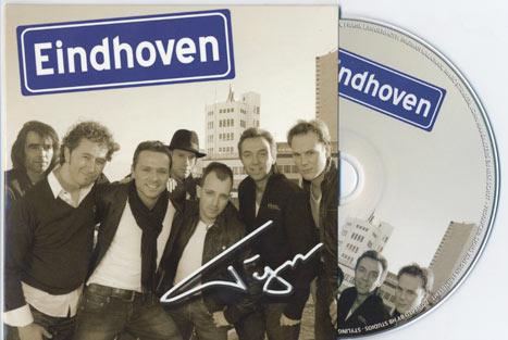 Eindhoven, Eindhoven