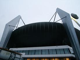 PSV Eindhoven Football Club