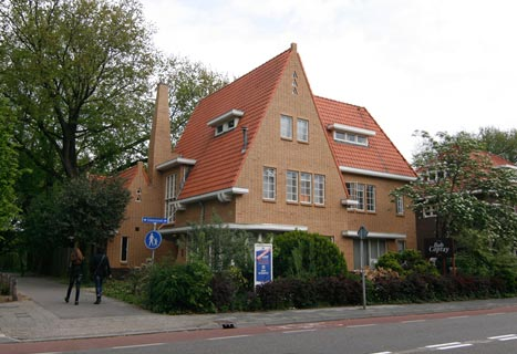 Where to stay or live in Eindhoven?
