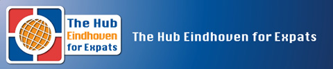 The Hub Eindhoven for Expats in Eindhoven