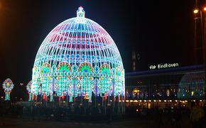 Festivals in Eindhoven