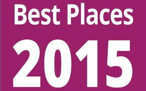 Best Places 2015